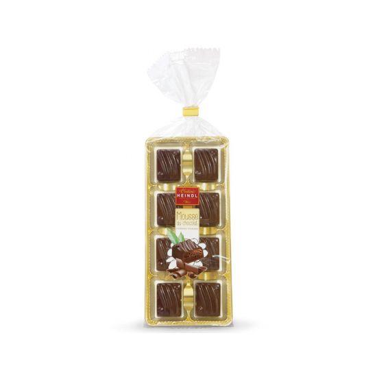 Mousse au Chocolat  90g