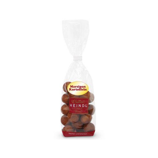 Marzipankartoffeln 200g