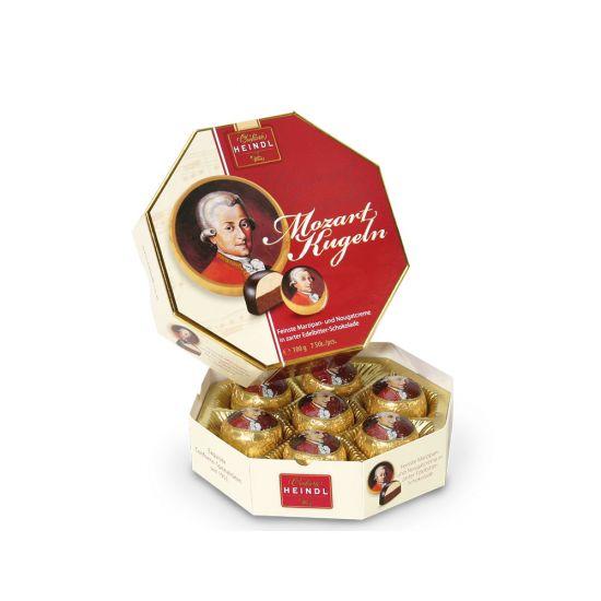 Mozartkugeln 100g