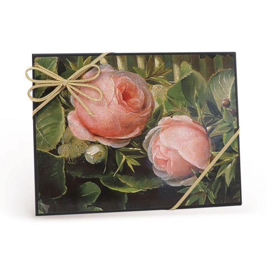 Box Rose 190g