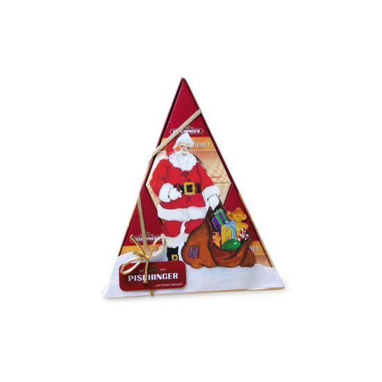 Kleine Wiener Weihnachtspackung 100g